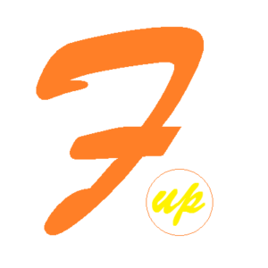 finup-money